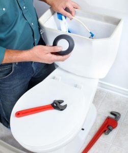 toilet-repairman-essendon