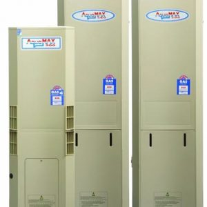 aquamax-gas-hot-water-units