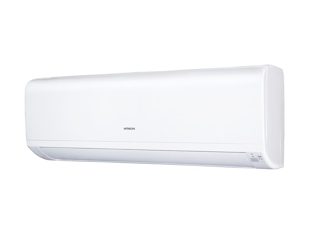 hitachi-inverter-wall-split-1ph-2.5kw