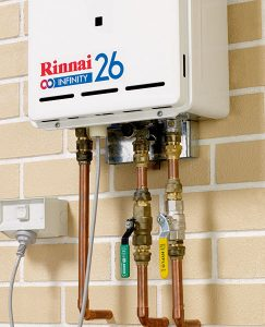 rinnai-continuous-flow-hot-water-system
