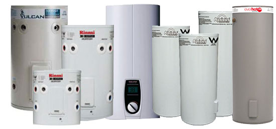 electric-hot-water-systems