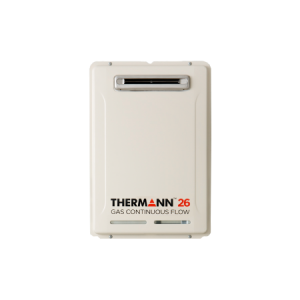 Thermann 6 Star
